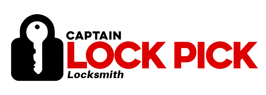 Locksmith Traverse City